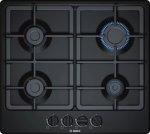 Газовая варочная панель Bosch NeoKlassik Serie | 4 PGP6B1B90R