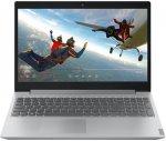 Ноутбук Lenovo IdeaPad L340-15API (81LW005DRU)