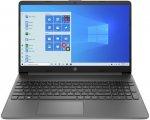 Ноутбук HP 15s-fq1062ur (10A35EA)
