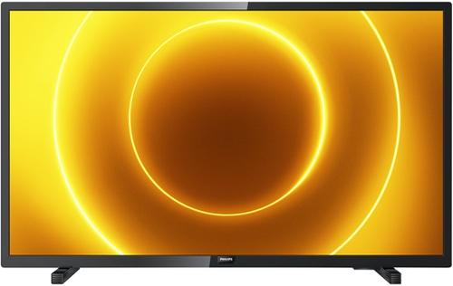 "LED телевизор 32"" Philips 32PHS5505/60"