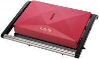 Электрогриль Marta MT-1759