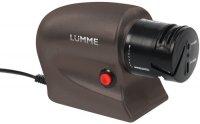 Электроножеточка Lumme LU-1803 Titan