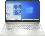 Ноутбук HP 15s-eq1023ur (103V1EA)
