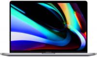 Ноутбук Apple MacBook Pro 16 i9 2,3/64/2T/RP 5600M 8GB Space Grey фото