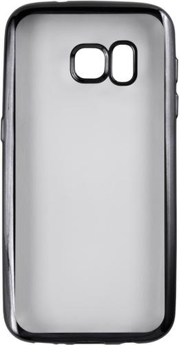 Чехол для смартфона Чехол Red Line iBox Blaze для Samsung Galaxy S7, черная рамка (УТ000009715) Москва