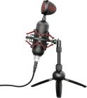 Микрофон Trust GXT 244 Buzz (23466)