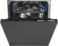 Встраиваемая посудомоечная машина Candy