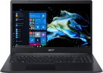 Ноутбук Acer Extensa 15 EX215-21-625G (NX.EFUER.00J)