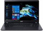 Ноутбук Acer Extensa 15 EX215-31-P41T (NX.EFTER.006)