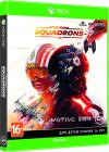 Игра для Xbox One EA Star Wars: Squadrons
