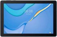 Планшет Huawei MatePad T 10 2+32GB Wi-Fi Deepsea Blue (AGR-W09)