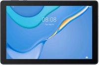 Планшет Huawei MatePad T 10 2+32GB LTE Deepsea Blue (AGR-L09)