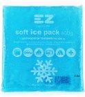 Аккумулятор температуры EZ-COOLERS Soft Ice Pack (61032)