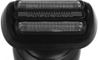 Электробритва Braun Series 5 50-R1000s