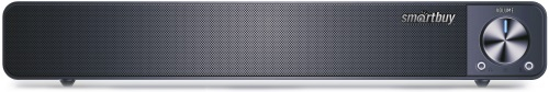 Колонки Smartbuy LINER MK II (SBA-170)