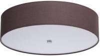 Люстра потолочная MW-light Дафна 40W LED (453011301)
