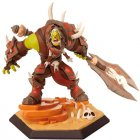 Фигурка Blizzard Legends World of Warcraft Saurfang (B63210)