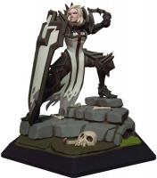 Фигурка Blizzard Legends Diablo Crusader (B63377) claire delacroix crusader s heart