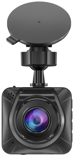 Автомобильный видеорегистратор Navitel MSR205
