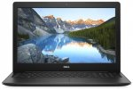 Ноутбук Dell Inspiron 3593-6005