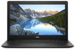 Ноутбук Dell Inspiron 3593-8789