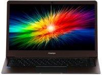 Ноутбук Prestigio SmartBook 141S (PSB141S01ZFL_DB_CIS)