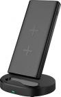 Внешний аккумулятор TFN 10 000 мАч Black (PB-220-BK)