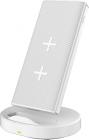 Внешний аккумулятор TFN 10 000 мАч White (PB-220-WH)