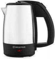 Электрочайник BRAYER BR1080