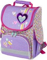 Ранец школьный Tiger Family Pink Amour TGNQ-041A (227865)