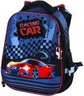 Ранец школьный Brauberg Racing Car (228781)