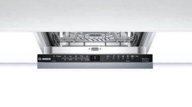 Объявления Встраиваемая Посудомоечная Машина Bosch Serie | 2 Hygiene Dry Spv2Hmx4Fr Сердобск