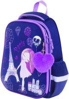 Ранец школьный Brauberg Paris (228787)