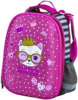 Ранец школьный Юнландия Little Princess (228804)