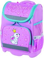 Ранец школьный Юнландия Pretty Bunny (228816)