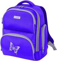 Рюкзак школьный Brauberg Butterfly (228830)