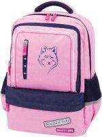 Рюкзак школьный Brauberg Star Fox (228831)