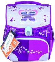 Ранец школьный Tiger Family Jolly Playful Butterfly TGJL-036A (228909)