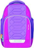 Рюкзак школьный Tiger Family Rainbow Sorbet TGRW-011A (228940)