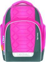 Рюкзак школьный Tiger Family Pink Lemonade TGRW-012A (228941)