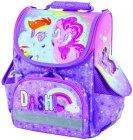 Ранец школьный Tiger Family Rainbow Dash&Pinkie Pie TGNQ-042A (228969)