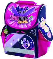 Ранец школьный Tiger Family Twilight Sparkle TGNQ-043A (228970)