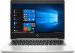 Ноутбук HP ProBook 430 G7 (8VT38EA)