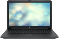 Ноутбук HP 17-by2012ur