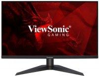 Монитор ViewSonic VX2758-2KP-MHD