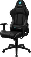 Геймерское кресло THUNDERX3 EC3 Air Black