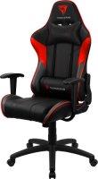 Геймерское кресло THUNDERX3 EC3 Air Black/Red