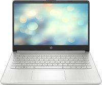 Ноутбук HP 14s-fq0006ur (1U2X6EA)