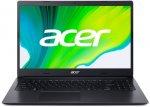 Ноутбук Acer Aspire 3 A315-23G-R79M (NX.HVRER.001)