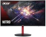 Игровой монитор Acer Nitro XZ242QPbmiiphx